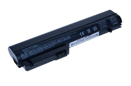 Baterie AVACOM NOHP-240h-S26 pro HP Business Notebook 2400, nc2400, 2510p Li-Ion 10,8V 5200mAh