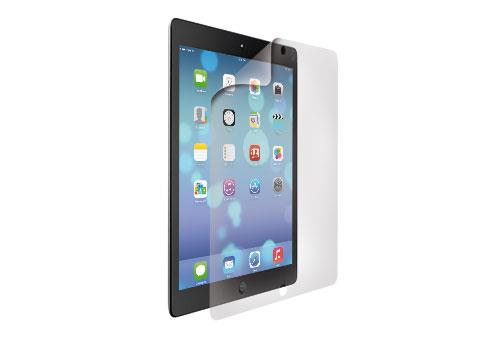 TRUST Screen Protector 2-pack for iPad Air