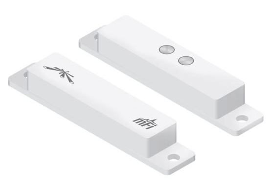 Ubiquiti mFI-DS Door Sensor
