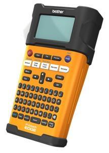 Tiskárna štítků Brother P-touch PT-E300VP