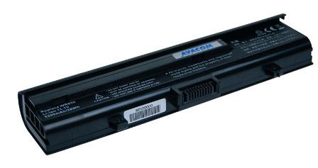 AVACOM baterie pro Dell XPS M1330, Inspiron 1318 Li-Ion 11,1V 5200mAh/58Wh