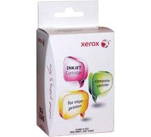 Xerox alternativní INK pro HP (C8728A), 17ml, barevná