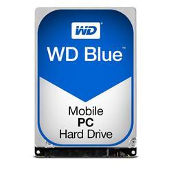 """WD BLUE WD20NPVZ 2TB SATA/600 8MB cache, 2.5"""", 15mm"""