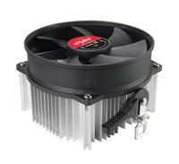 Spire chladič procesoru CoolReef Pro PWM (AM2, AM3, FM1, FM2)