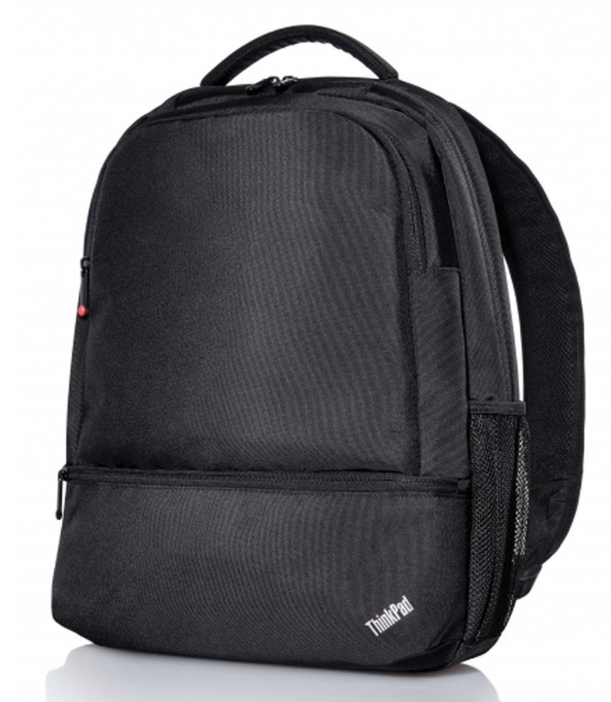 "Lenovo batoh ThinkPad Essential Backpack 15,6"""