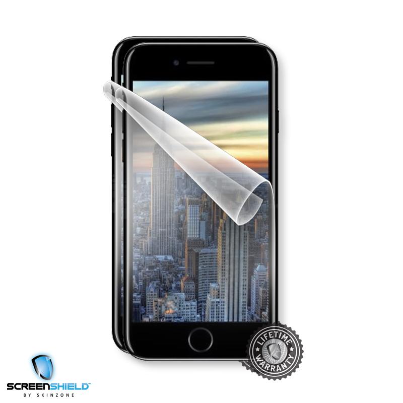 ScreenShield fólie na displej pro Apple iPhone 8