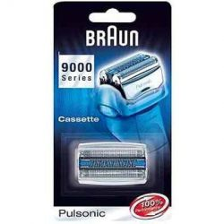 Combipack Braun 70 S