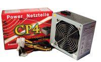 Jersey Netzteil CP4-550 V. 2.0