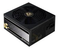 Chieftec zdroj Navitas Series GPM-650C, 650W, 80PLUS Gold