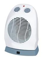 ARDES 453B teplovzdušný ventilátor (JR)