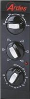ARDES 6230 minitrouba (JR)