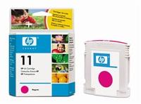 Inkoust HP 11 magenta | 28ml | cp1700,bij22XX,bij2600