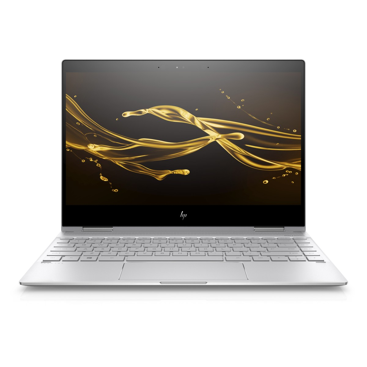 HP Spectre 13 x360-ae005nc FHD i5-8250U/8GB/256SSD/2RServis/W10-silver