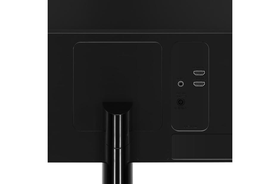 "LG 34UM59-P.AEU 34"" IPS ultrawide 21:9/WQHD/2560x1080/1000:1/250cdm2/5ms/2xHDMI"