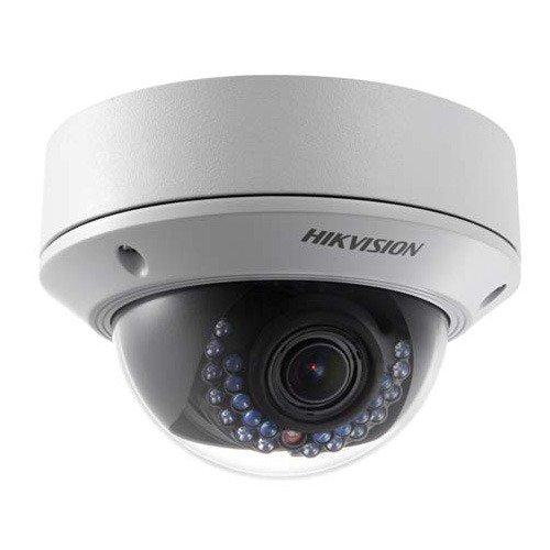 Hikvision DS-2CD2720F-I(2.8-12mm)