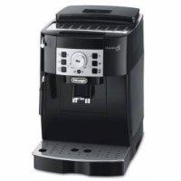 Kávovar DeLonghi ECAM 22.110 B černý