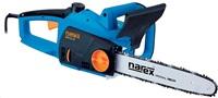 Narex EPR 35-25 pila řetězová