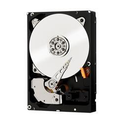 WD Black 6002FZWX 6TB HDD 3.5'', SATA/600, 7200RPM, 128MB cache