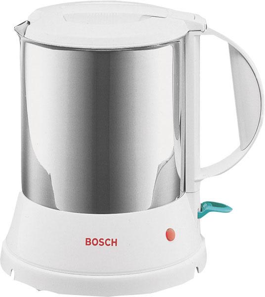 Rychlovarná konvice Bosch TWK1201N