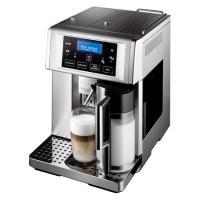 Kávovar DeLonghi ESAM 6700 PrimaDonna