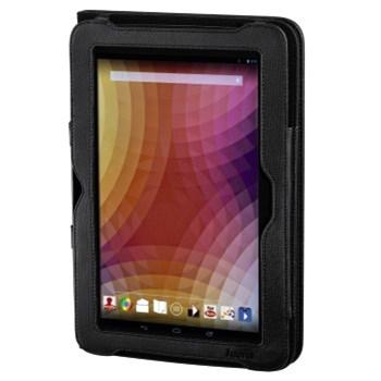 "Hama obal Arezzo pro Google Nexus 10, 25,4 cm (10""), černý"