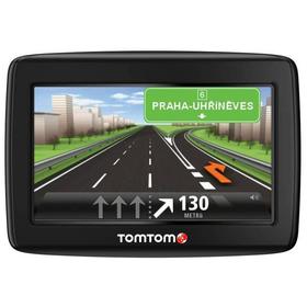 Navigace TomTom Start 20 Europe Lifetime
