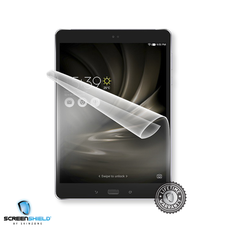 Screenshield ASUS ZenPad 3S 10 Z500KL folie na displej