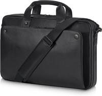 HP Kožená taška HP Executive