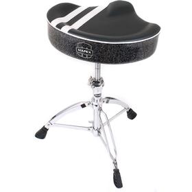 Bubenická stolička Mapex T756B