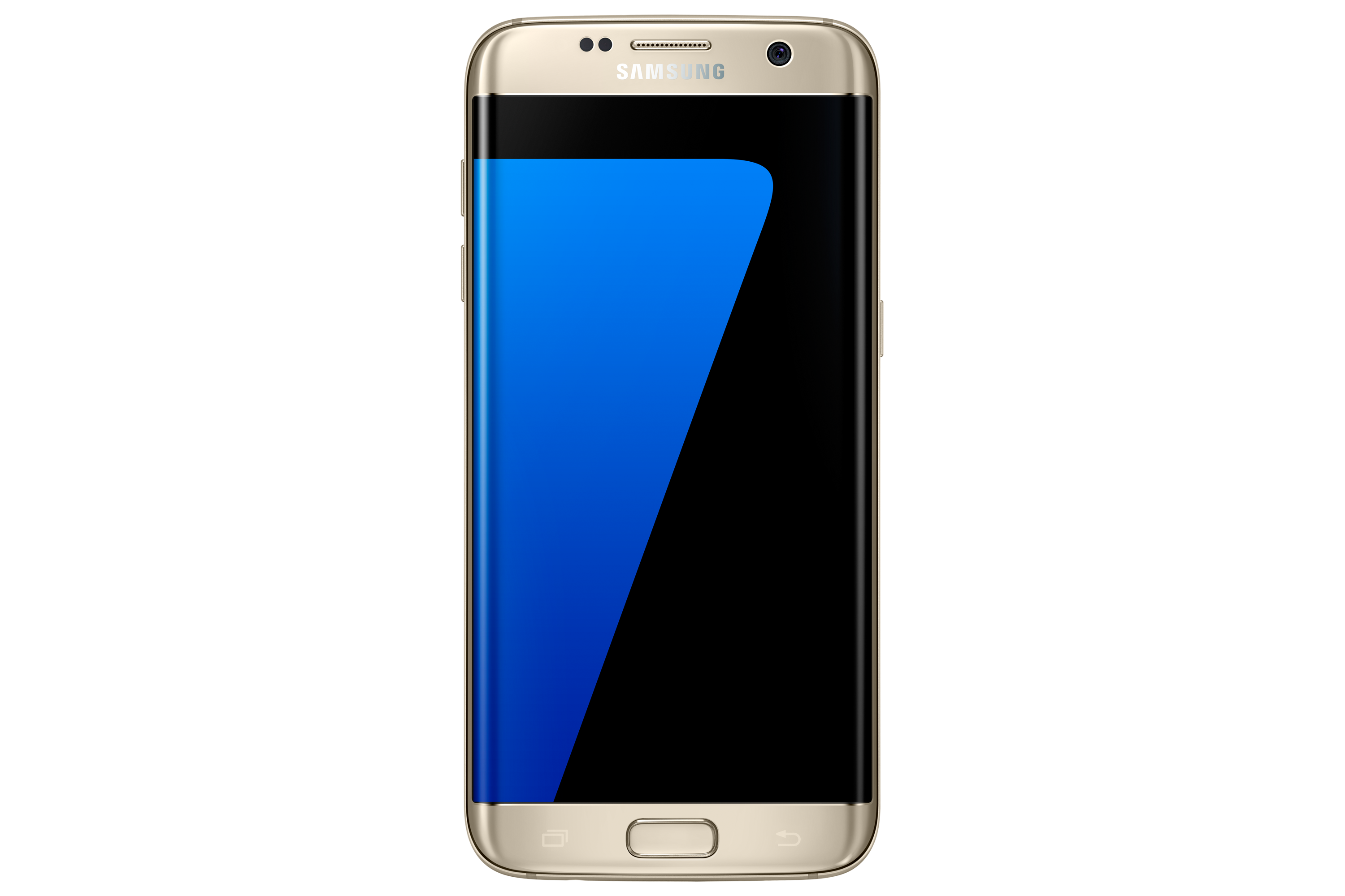 Samsung Galaxy S7 Edge SM-G935 32GB, Black