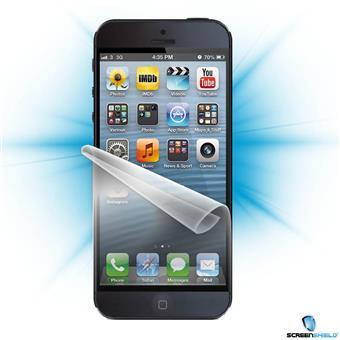 Screenshield fólie na displej pro Apple iPhone 5S