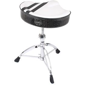 Bubenická stolička Mapex T756W