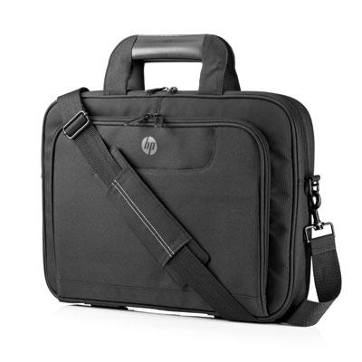"""HP Value 16.1"""" Top Load - BAG"""