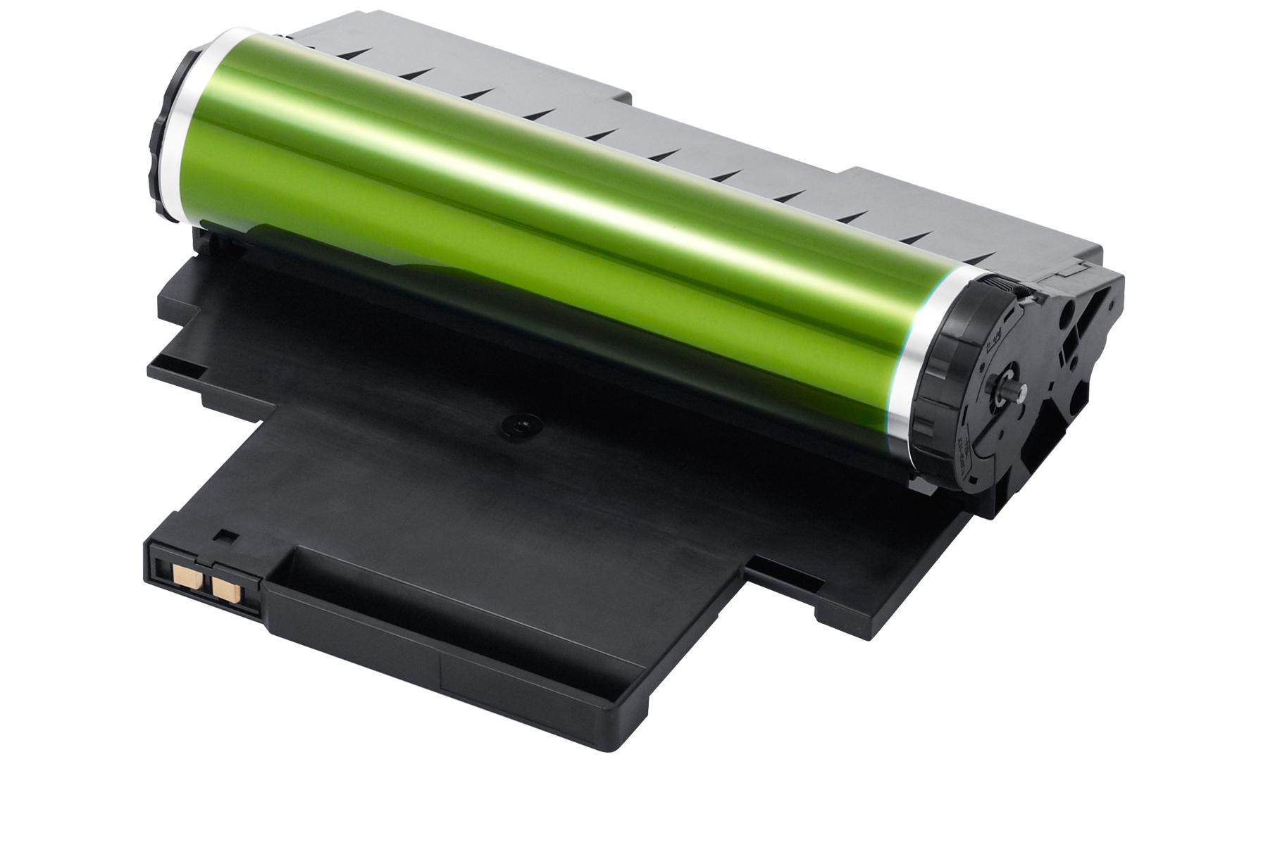 Bęben Samsung CLT-R406 4000/16000str