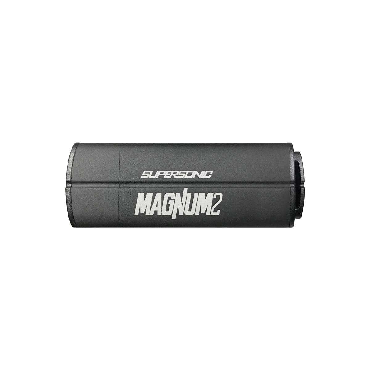 512GB Patriot Supersonic Magnum 2 USB 3.0 400/300MBs