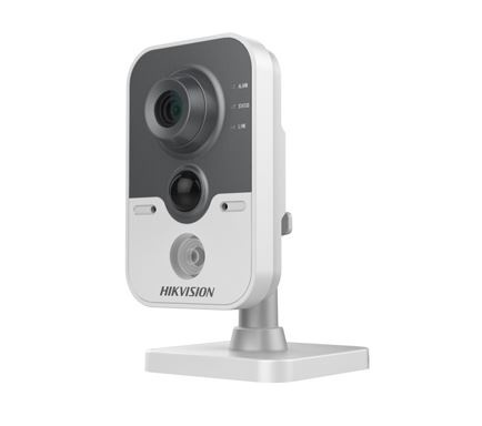 Hikvision DS-2CD2410F-IW(2.8mm)