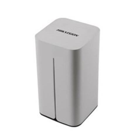 Hikvision NVR71, DS-7108NI-E1/V/W/1T
