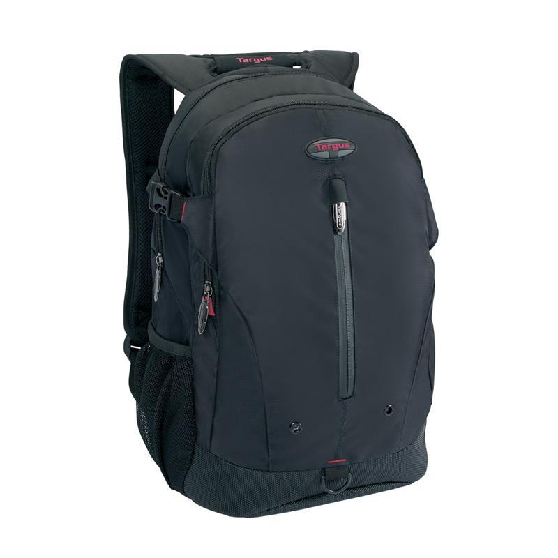 Targus Notebook Backpac Terra, batoh na notebook 15.6''