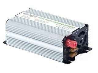 EnerGenie měnič napětí AC/DC 12V(automobil) na 230V 300 W