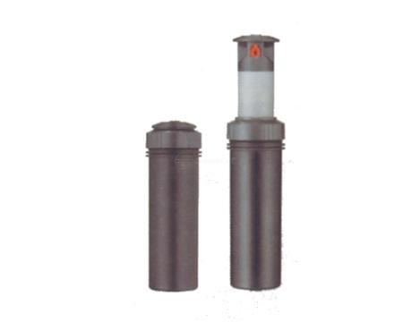 Zavlažovač Gardena (8203-29) T200, turbínový výsuvný