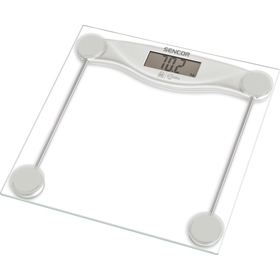 SBS 113SL osobní váha SENCOR