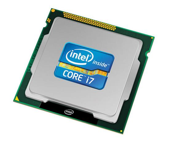 Intel Core i7-5775C, Quad Core, 3.30GHz, 6MB, LGA1150, 14nm, 65W, VGA, BOX