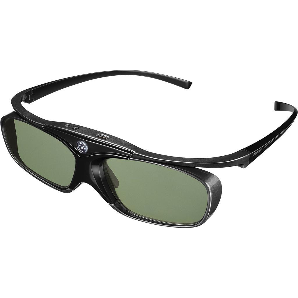 BenQ 3D brýle k projektorům BenQ (model D5)
