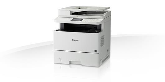 Laserové multifunkční zařízení Canon i-SENSYS MF512x