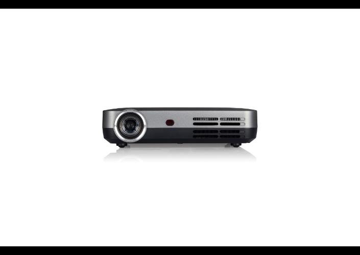 Projektor ML330Grey WXGA; 500LED; 20 000:1