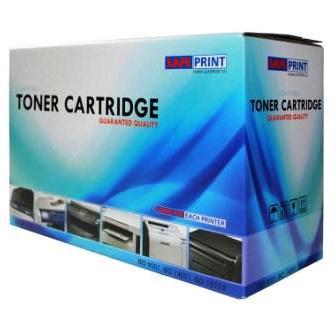 SAFEPRINT kompatibilní toner HP C9720A   č. 641A   Black   9000str