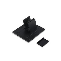 Lenovo TC Tiny Clamp Bracket Mounting Kit II