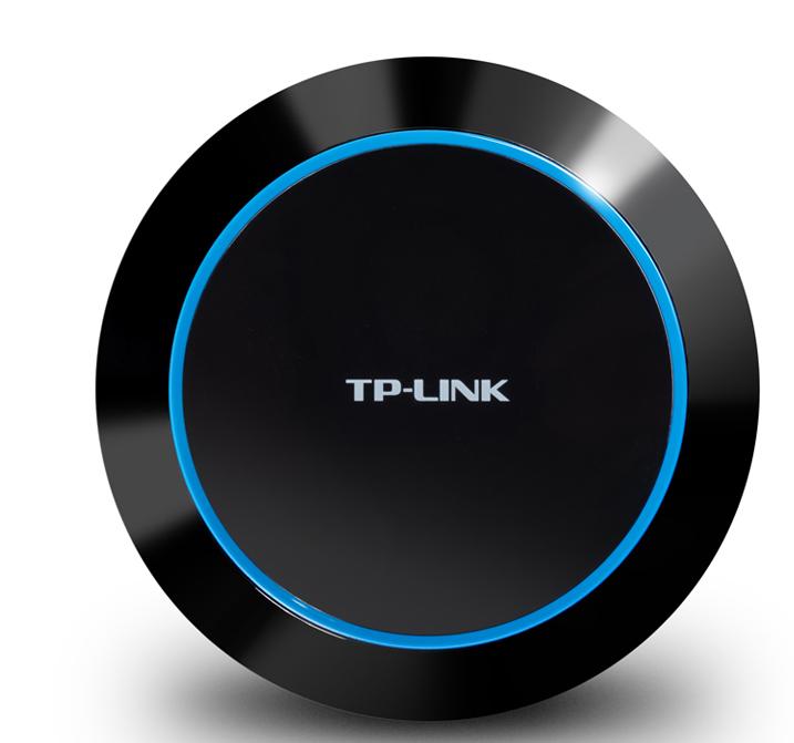 TP-Link UP540 USB nabíječ, 5x port 40W