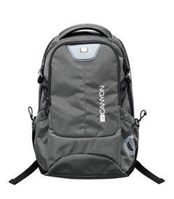 CANYON cestovní batoh v městském stylu