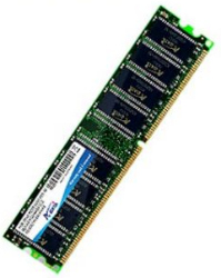 ADATA 512MB 133MHz SDRAM CL3, bulk